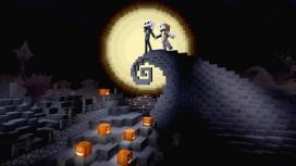 Поддержка Minecraft на PS3, PS Vita, Xbox 360 и Wii U подошла к концу