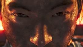 Sony обещает рассказать о Dreams и Ghost of Tsushima на PlayStation Experience