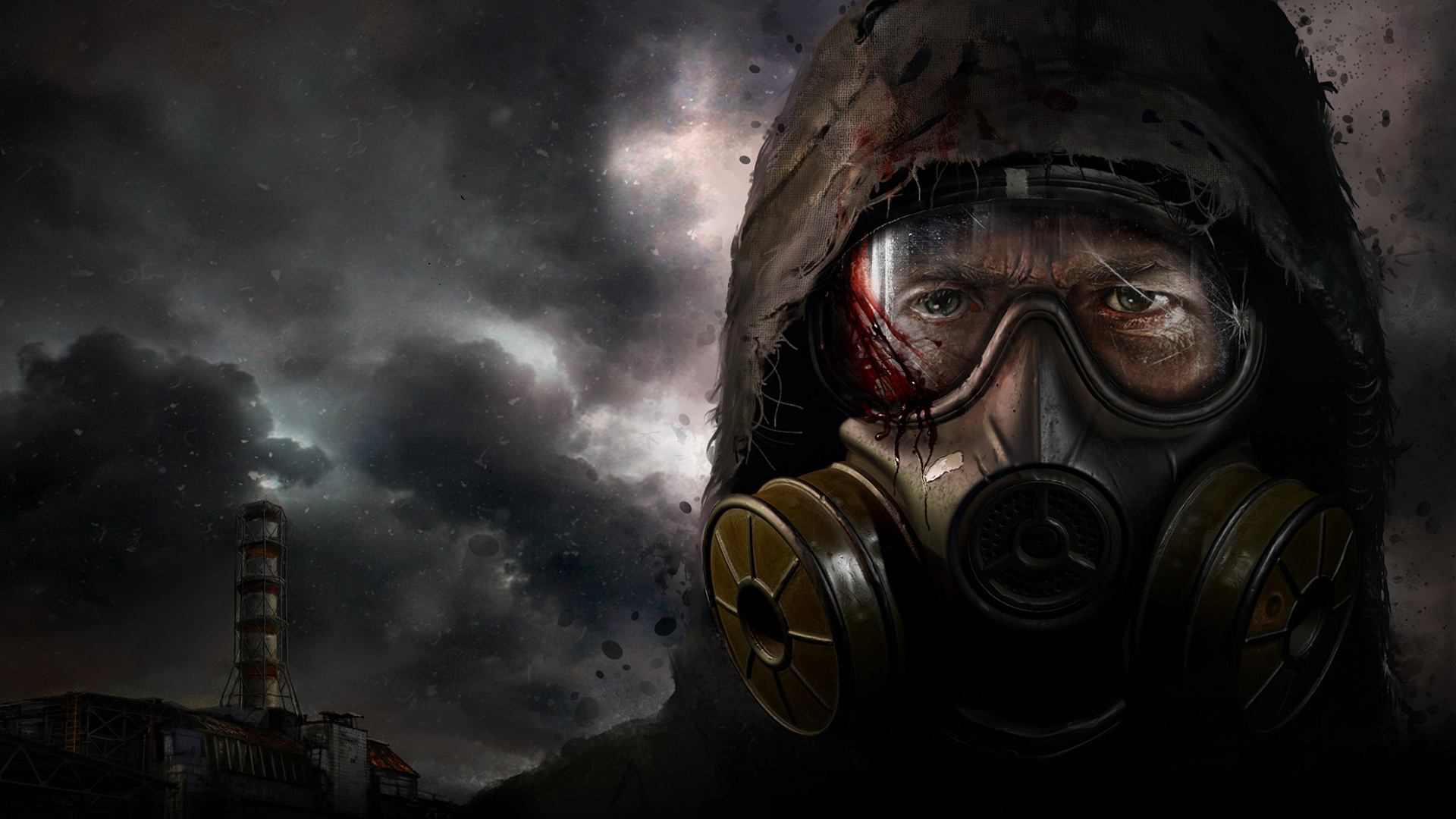 Утечка: S.T.A.L.K.E.R.2 выйдет в конце 2021 года и будет3 месяца эксклюзивом Xbox