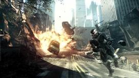Модификация добавляет в Grand Theft Auto5 нанокостюмы из Crysis