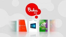 В цифровом магазине компании «БУКА» появились программы для игроков