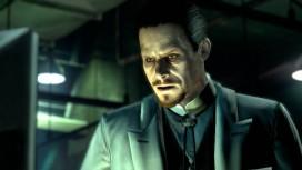 На Xbox 360 вышла пробная версия Resident Evil6
