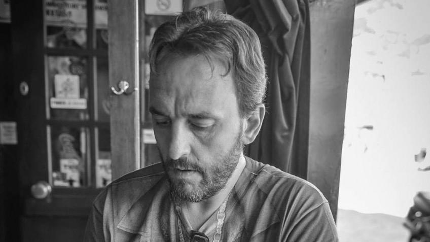 Учредитель Rockstar Leeds Гордон Холл умер на52 году жизни