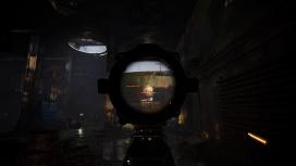 Авторы S.T.A.L.K.E.R.2 выкрутили ИИ на минимум в трейлере для E3 2021