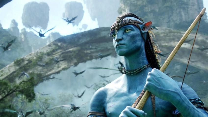 Съёмки сиквелов «Аватара» в Новой Зеландии возобновят на следующей неделе