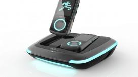 Консоль Intellevision Amico получит минимум17 эксклюзивных игр