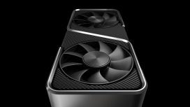 Какая GeForce RTX лучше — сравнение RTX 3060, RTX 3060 Ti и RTX 3070