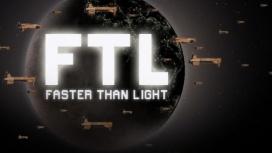 Спустя7 лет в FTL добавят достижения для Steam