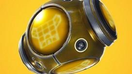 Обновление 5.41 для Fortnite: новые предметы в «Песочнице» и «Королевской битве»
