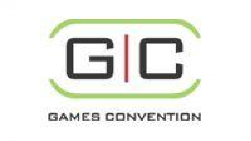 Новинки Games Convention