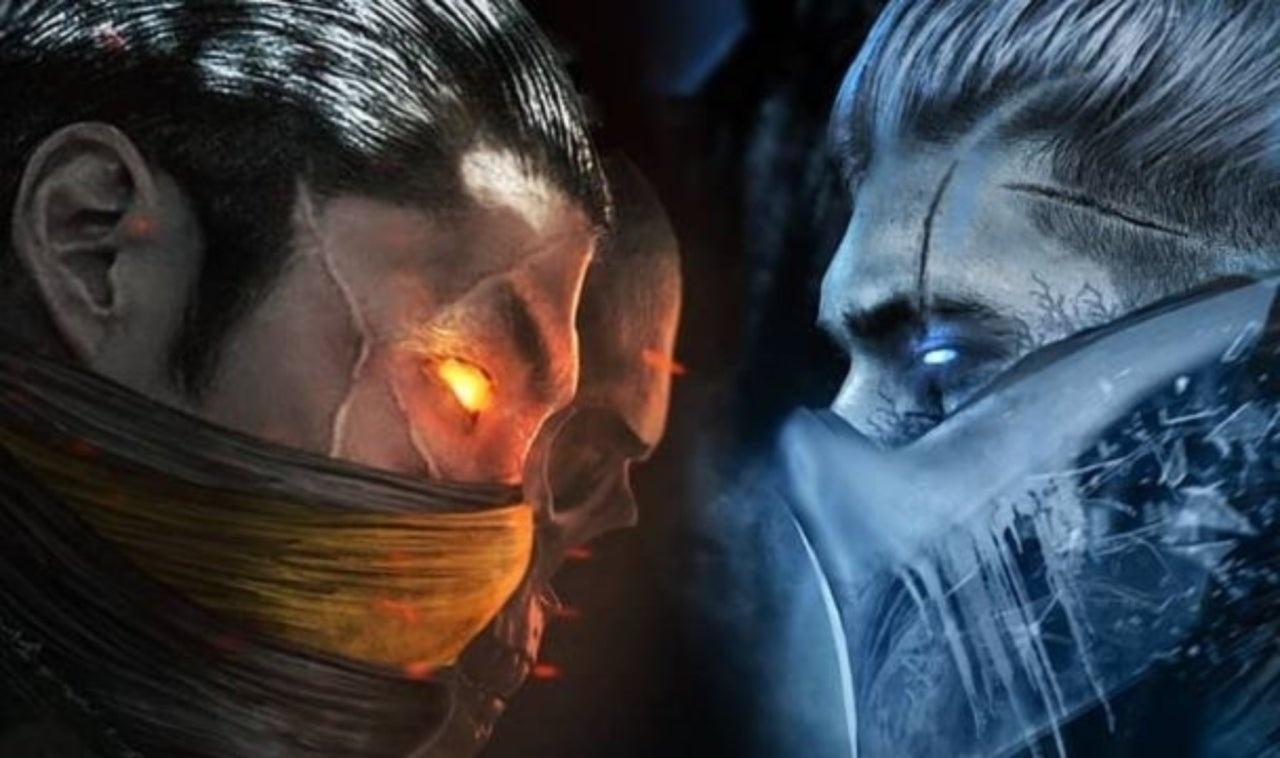 Игроки провели в Mortal Kombat11 двести миллионов часов