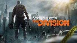 В Steam можно сделать предзаказ Tom Clancy's The Division
