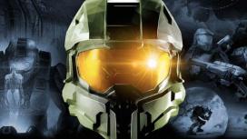 Xbox: дни бесплатной игры в Halo: The Master Chief Collection и Borderlands3
