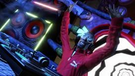 Слухи о DJ Hero2 от Activision