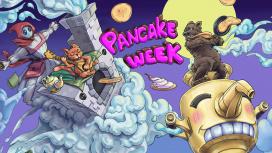 В Steam стартовал фестиваль с играми разработчиков из Восточной Европы