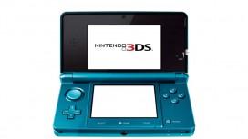E3: Пресс-конференция Nintendo