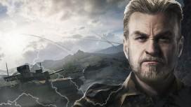 """В «Armored Warfare: """"Проект Армата""""» начался «Кавказский конфликт» (Обновлено)"""