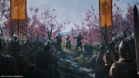 Новая часть Total War будет называться Three Kingdoms