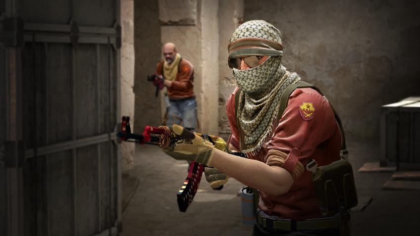 Valve не ведёт диалогов с игроками для качественных отзывов — игроки не согласны