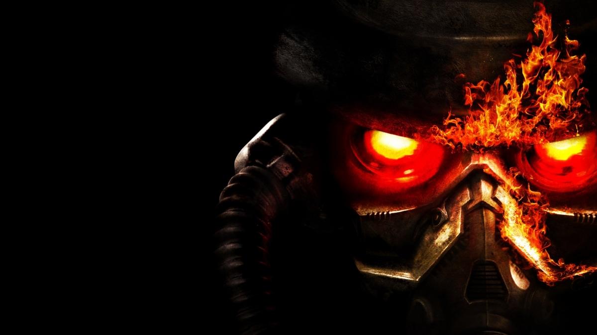 Серверы Killzone2 и Killzone3 закрываются