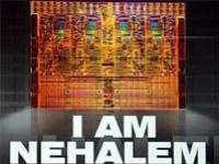 Intel начала поставки Nehalem