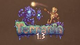 Terraria получила крупное обновление