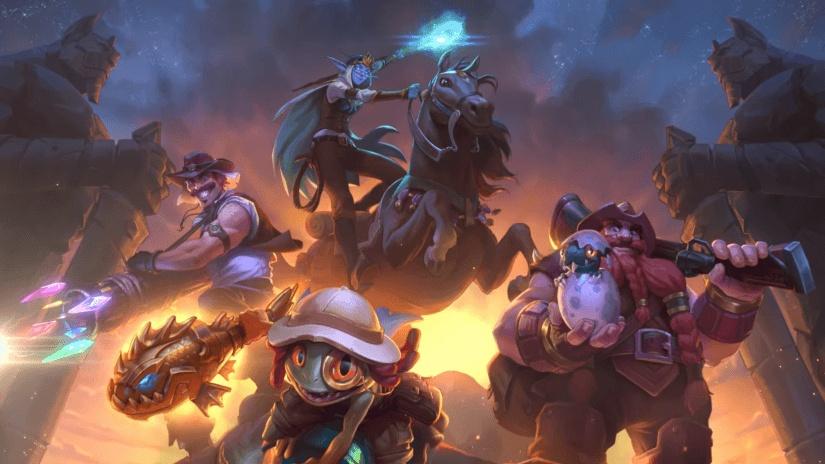 ИгроМир, скандал с Blizzard и Untitled Goose Game: лучшее на Игромании за неделю