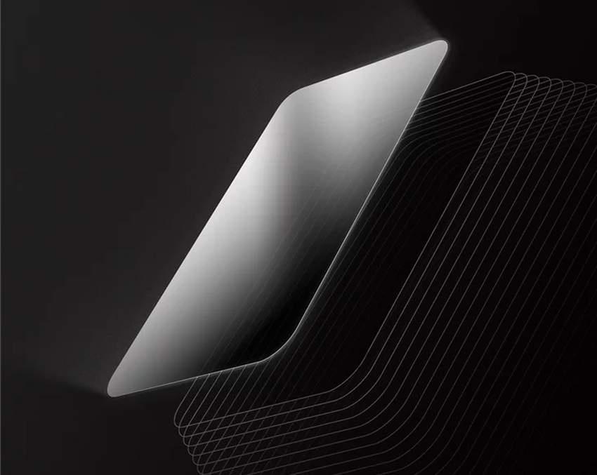 OnePlus8 получит OLED-дисплей на 120 Гц