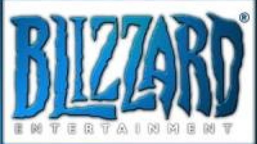 Blizzard снова разозлили