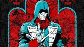 Историю жизни Арно показали в трейлере Assassin's Creed: Unity