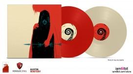 Саундтрек The Banner Saga выпустят на виниловых пластинках