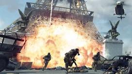 СМИ: Sony была инициатором создания ремастеров Call of Duty: Modern Warfare2 и3