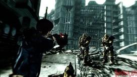Новый Fallout не от Bethesda