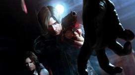 Возвращение Resident Evil назначили на ноябрь