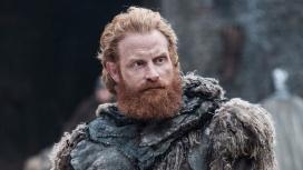 СМИ: Нивеллена во2 сезоне «Ведьмака» сыграет звезда «Игры престолов»