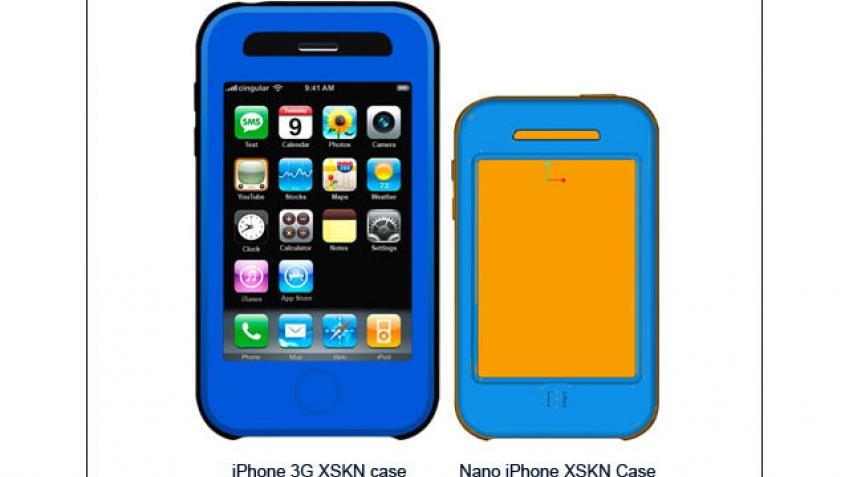 Apple может представить iPhone nano?