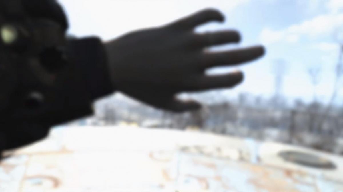 «Тодд Говард, ты вновь сделал это»: игроки шутят над флешками в Black Ops4