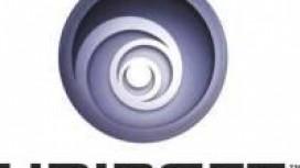 Ubisoft уточнила даты
