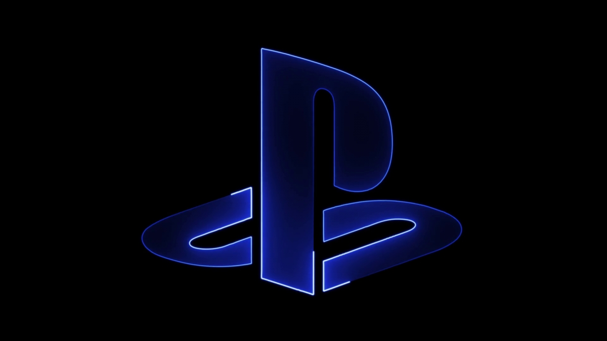 СМИ: Sony рассказала о PS5, чтобы опередить любые утечки