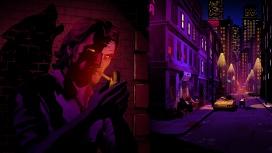 С27 мая игры Telltale нельзя будет купить в GOG — вероятно, это затронет и другие магазины