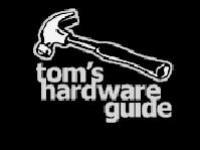Tom's Hardware продан?