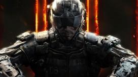 Activision привезет на «Игромир» Call of Duty: Black Ops3 и Guitar Hero Live
