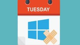 Серьёзная уязвимость ставит под удар все версии Windows за 20 лет