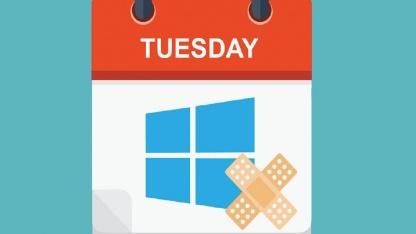 Новая уязвимость ставит под удар все версии Windows за 20 лет