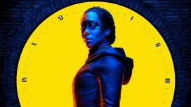 «Хранители» HBO официально стали мини-сериалом