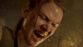 Sony выпустила трейлер The Last of Us: Part II с главным спойлером