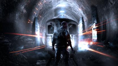 В Battlefield 2042 вернут любимые карты фанатов — по слухам, и «Метро»