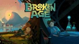 Тим Шейфер посоветовал заново пройти Broken Age перед началом второго акта