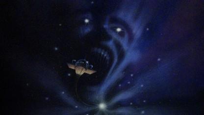 Syfy экранизирует повесть Джорджа Мартина «Летящие в ночи»