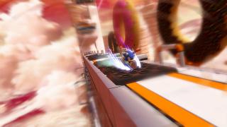 Релиз Sonic Colors: Ultimate на дисках в Европе отложили из-за проблем с логистикой
